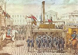 Louis XVI.jpeg